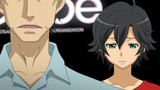 Captain Earth Episode 3
