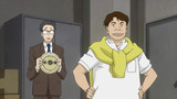 Miss Monochrome - The Animation Episode 11