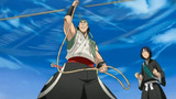 Bleach Episode 40