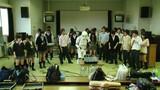 Culture Japan Episode 7