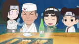 NARUTO Spin-Off: Rock Lee & His Ninja Pals Episode 39