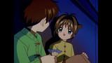 Cardcaptor Sakura (Sub) Episode 57