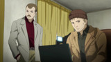 Gunslinger Girl - Il Teatrino Episode 6