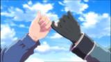 Hetalia: Axis Powers Episode 38