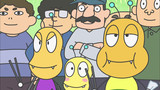Bottom Biting Bug 2 Episode 17