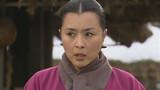 Yi San Episode 40