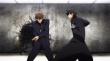 Fate Zero Episode 24