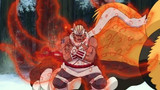 Naruto Shippuden: The Assembly of the Five Kage Episode 207