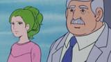 Chargeman Ken Episode 50