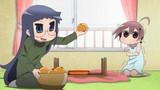 Yurumates3Dei Episode 25