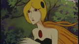 Galaxy Express 999 Season 3 Episode 97
