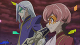 Yu-Gi-Oh! ZEXAL Season 3 Episode 128