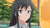 My Teen Romantic Comedy SNAFU Episode 5