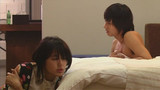 Princess Hours Episode 18