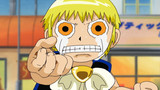 Zatch Bell! Episode 39
