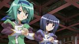 Koihime Musou Episode 3