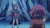 Yu-Gi-Oh! ARC-V Episode 47
