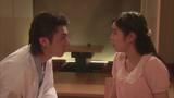 Mischievous Kiss - Love in Tokyo Episode 16