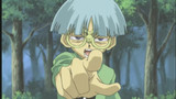 Yu-Gi-Oh! Season 1 (Subtitled) Episode 64