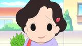 Shonen Ashibe GO! GO! Goma-chan Episode 10