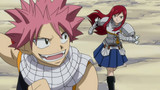 Fairy Tail Episode 53