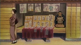 Rurouni Kenshin (Subbed) Episode 23