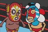 Mexico Tournament image