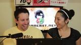 Japancast Episode 52