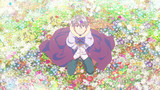 Witch Craft Works Episode 12