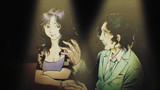 Yamishibai: Japanese Ghost Stories 5 Episode 13
