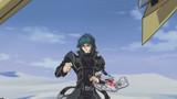 Yu-Gi-Oh! GX (Subtitled) Episode 146