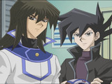 Yu-Gi-Oh! GX (Subtitled) Episode 173