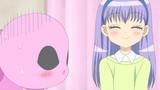 PriPri Chi-chan!! Episode 9