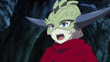 Future Card Buddyfight Hundred Episode 6