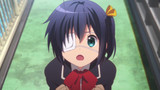 Love, Chunibyo & Other Delusions - Heart Throb - Episode 3