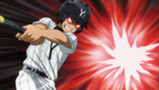 Ace of the Diamond Second Season Episode 1