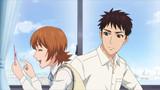 Elegant Yokai Apartment Life Episode 20
