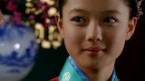 The Moon that Embraces the Sun Episode 4