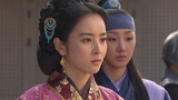 Jumong Episode 63