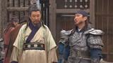 Jumong Episode 61