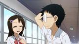 Yowamushi Pedal Episode 19
