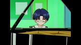 Cardcaptor Sakura (Sub) Episode 49