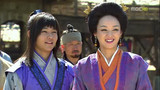 Kim Soo Ro Episode 5