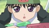 Gakuen Alice Episode 7
