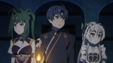 Chaika –The Coffin Princess- Episode 4