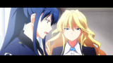 The Eden of Grisaia Episode 1