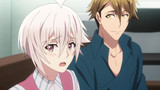 IDOLiSH7 Episode 14