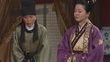 Shindon Episode 60