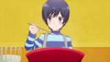 Ms. Koizumi Loves Ramen Noodles Episode 12