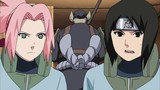 Naruto Shippuden Episode 296